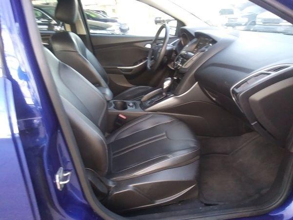 Ford Focus 2012 price $5,200