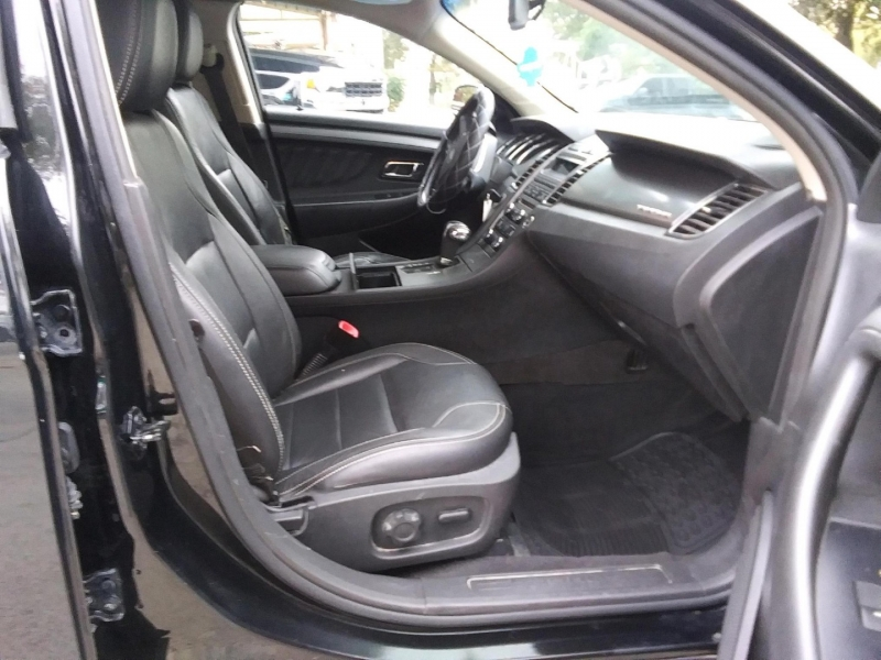Ford Taurus 2011 price $5,900