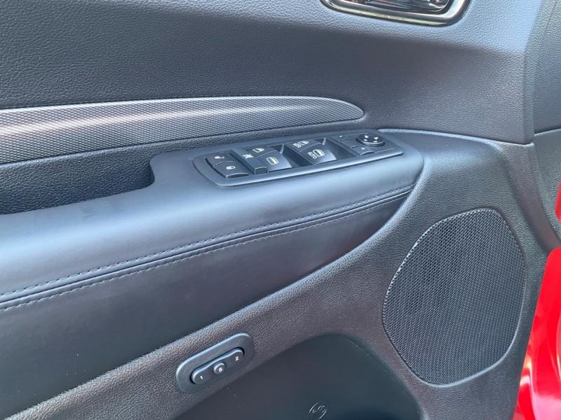 Dodge Durango 2020 price