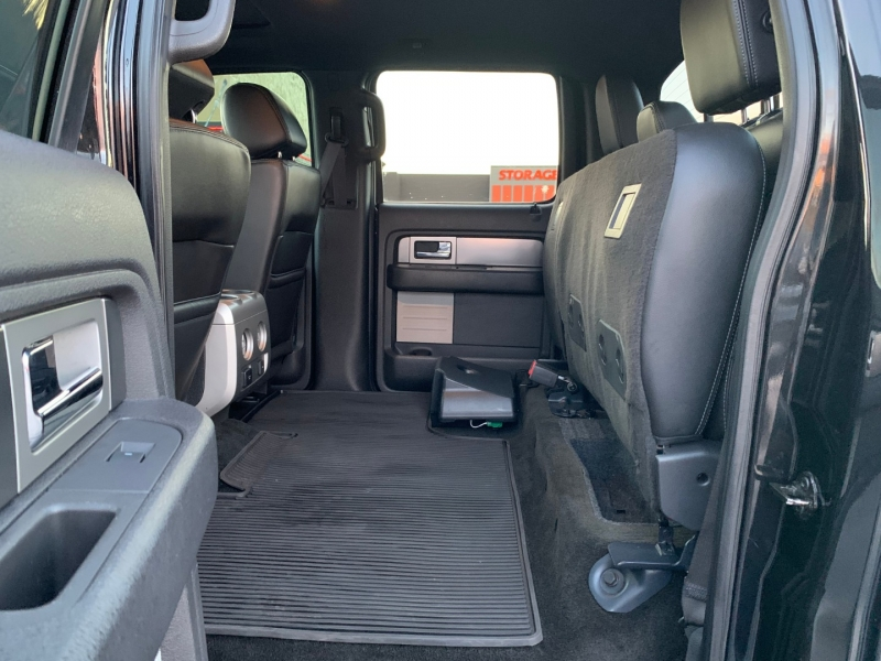 Ford F-150 2014 price