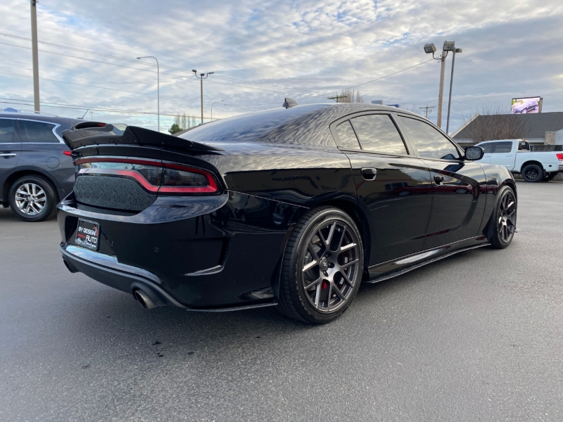 Dodge Charger 2019 price $38,950
