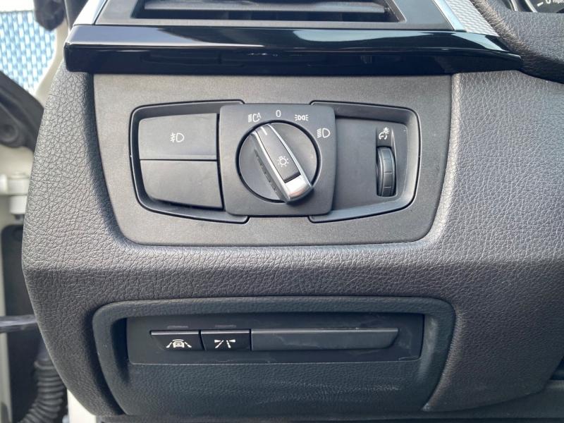 BMW 4 Series 2019 price