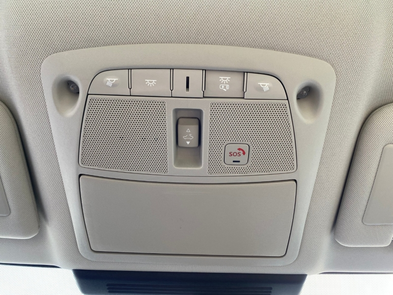 Infiniti Q50 2014 price $19,950