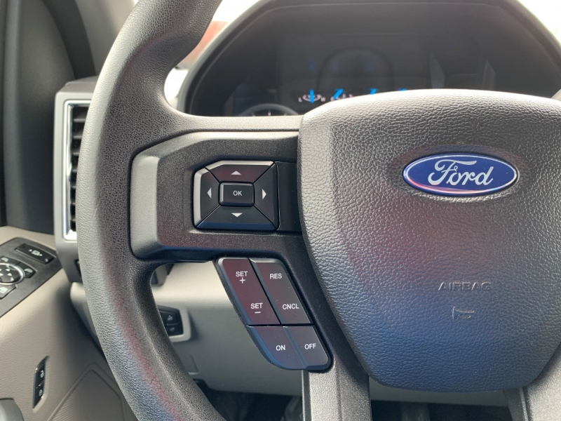Ford Super Duty F-350 SRW 2017 price