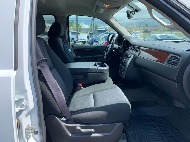 GMC Yukon 2012 price $21,950