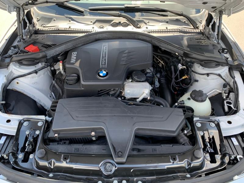 BMW 3-Series 2012 price $12,950