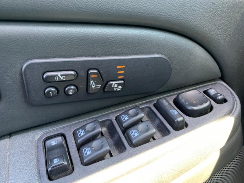GMC Sierra 2500HD 2004 price 29950