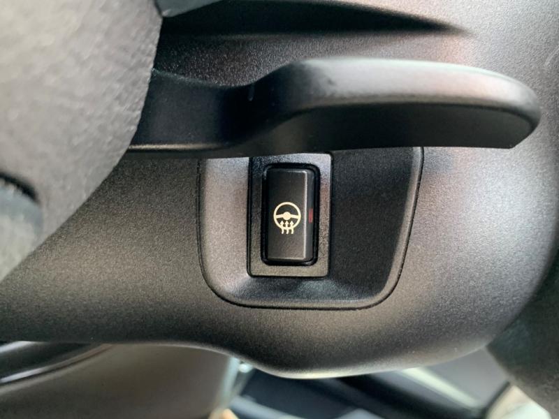 BMW X3 2013 price $16,950