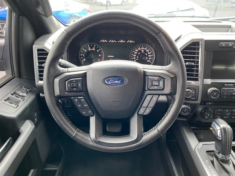 Ford F-150 2016 price ANOTHER HAPPY CUSTOMER