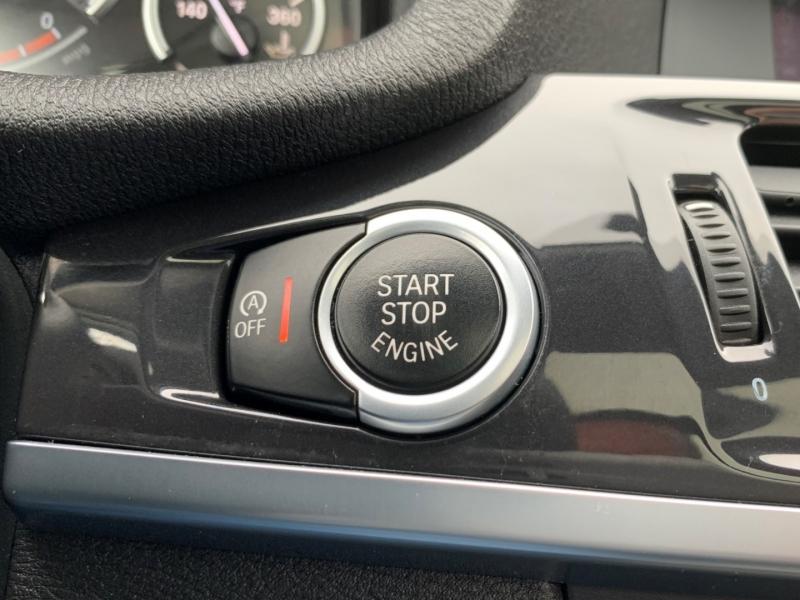 BMW X3 2014 price ANOTHER HAPPY CUSTOMER