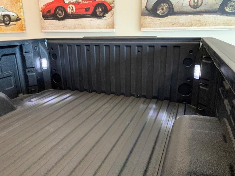 GMC Sierra 1500 2021 price $57,950