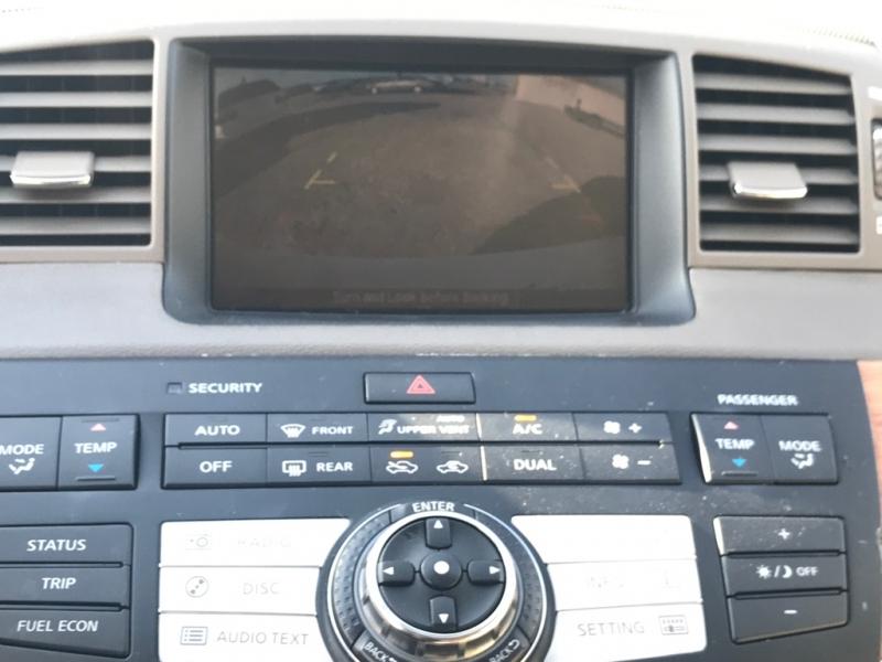 Infiniti M35 2006 price $3,900