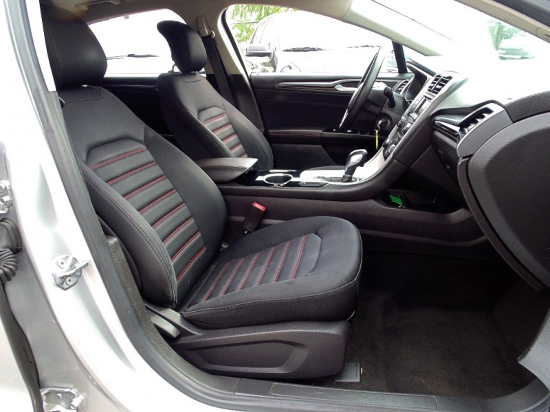 Ford Fusion 2013 price $8,455