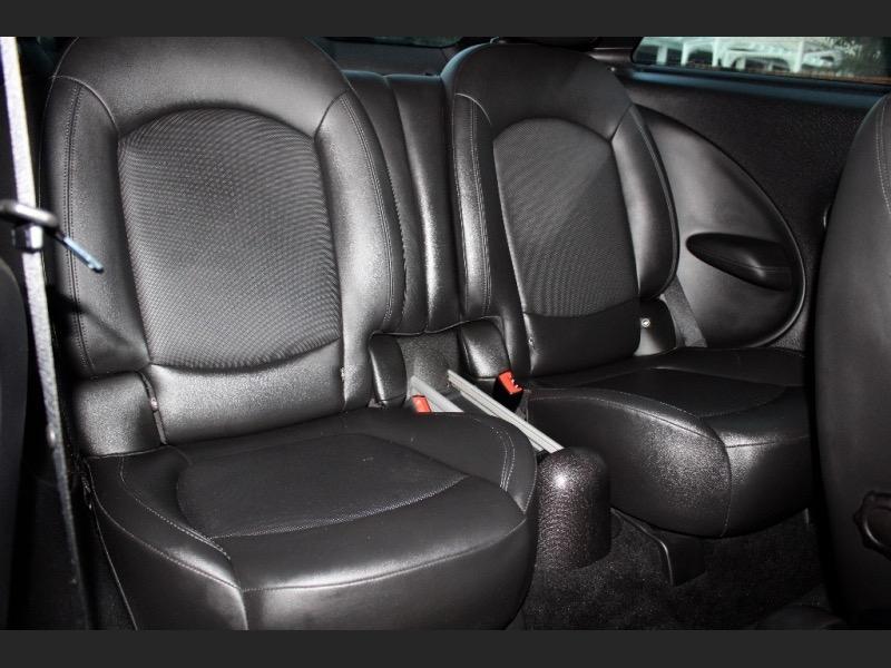 Mini Cooper Paceman 2013 price $6,995
