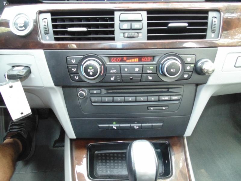 BMW 328i xDrive AWD SULEV 2011 price $8,850