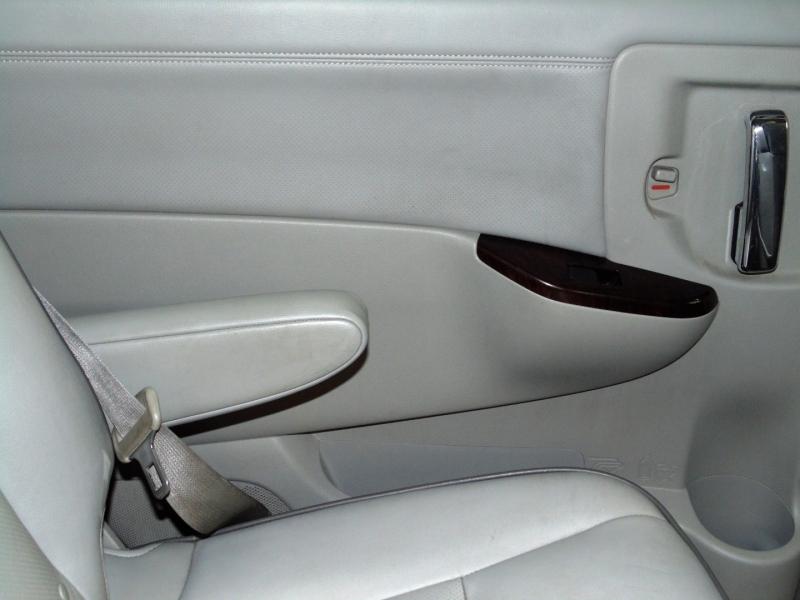 Nissan Quest 2012 price $7,885