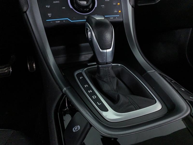 Ford Fusion Energi Titanium 2014 price $11,450
