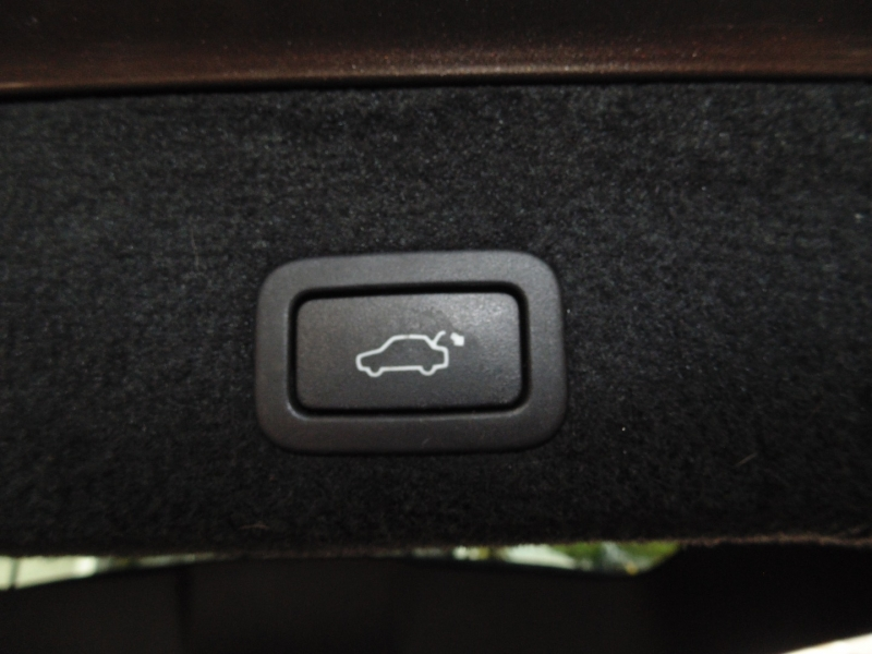 Volvo XC70 AWD 4dr Wgn T6 2015 price $13,875