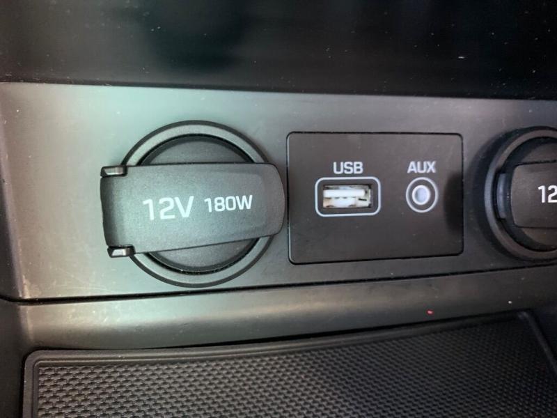 Hyundai Sonata 2016 price