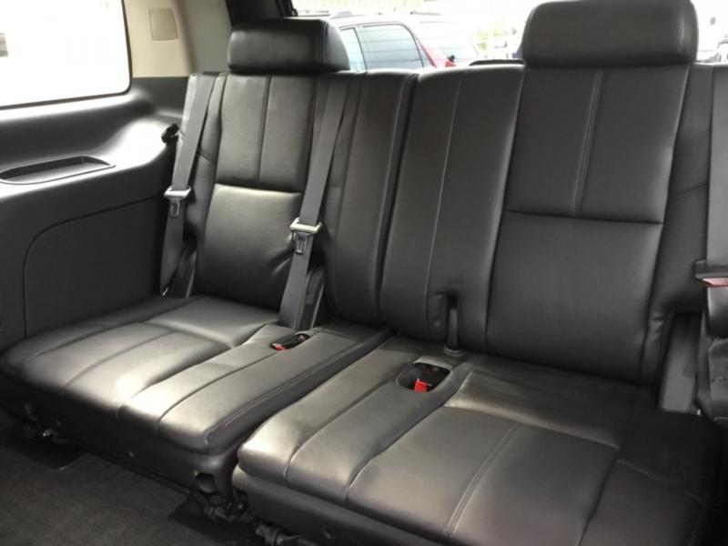 Chevrolet Tahoe 2008 price $18,995