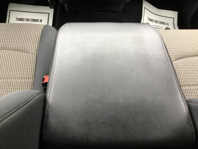 RAM 1500 2012 price $26,995
