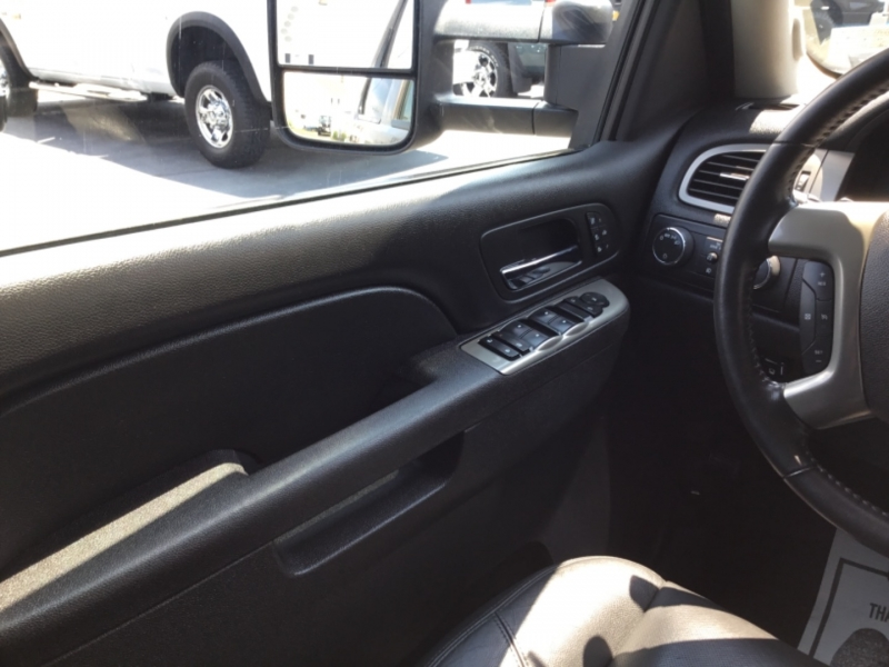 Chevrolet Silverado 2500HD 2012 price $38,995