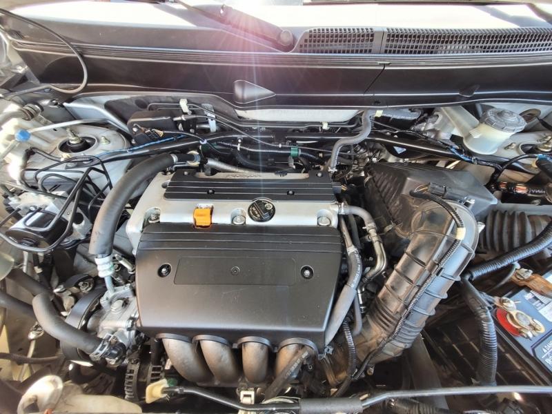 Honda Element 2008 price $4,995