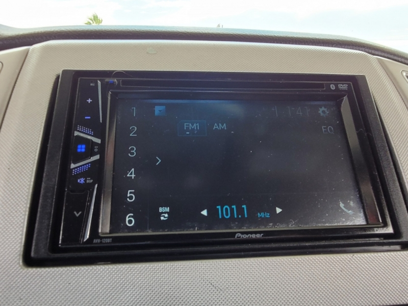Toyota Tacoma 2008 price $11,500