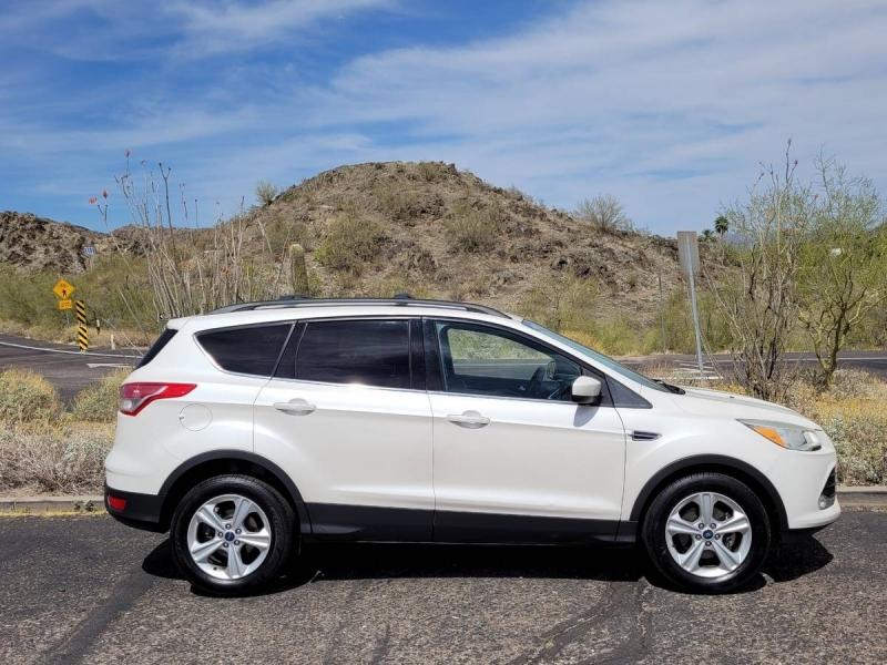 Ford Escape 2014 price $8,950