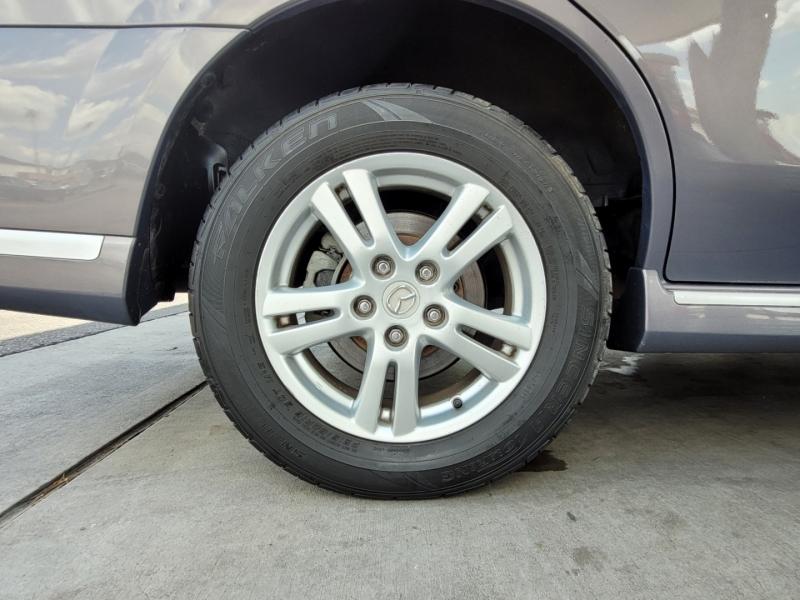 Mazda MPV 2006 price $4,950
