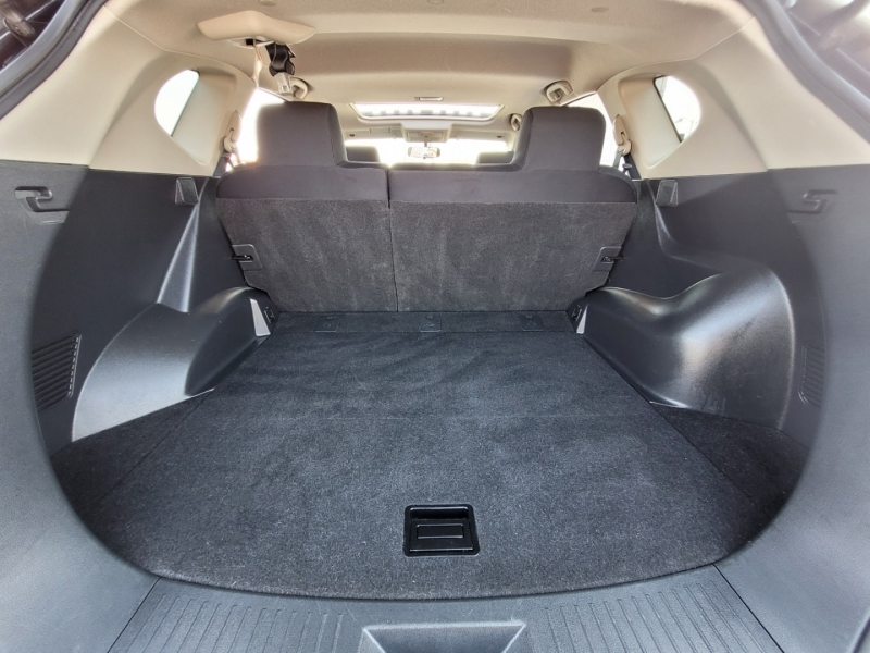 Nissan Rogue 2011 price $7,750