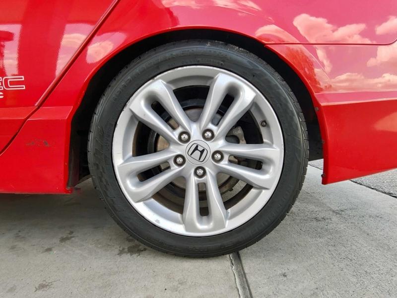 Honda Civic Sdn 2009 price $9,450