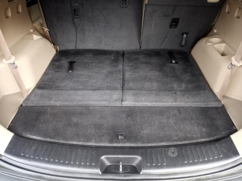 Kia Sorento 2011 price $7,995
