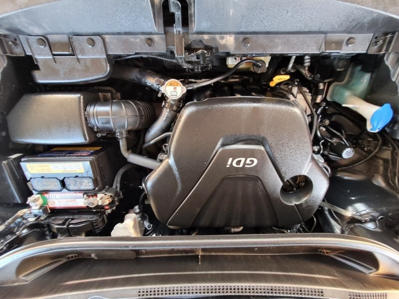 Kia Rio 2013 price $7,950