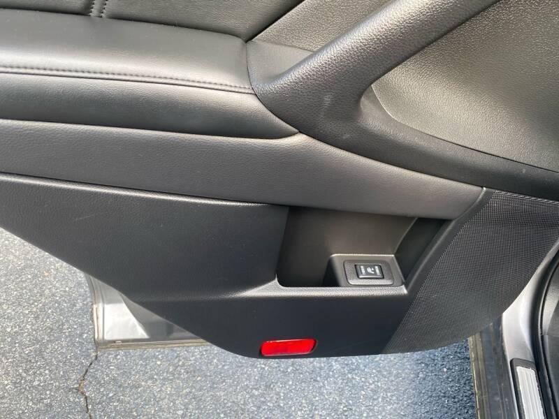 Nissan Murano 2014 price $13,897