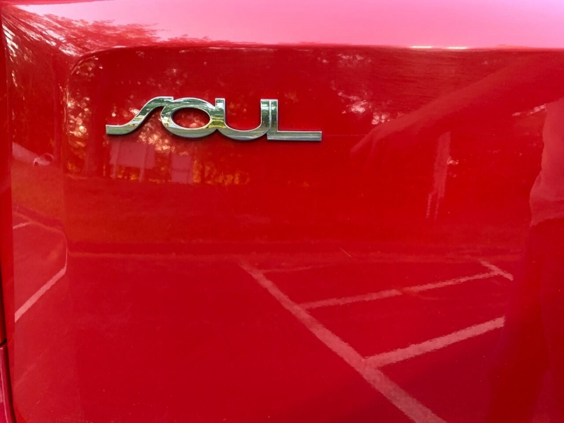 Kia Soul 2010 price $5,997