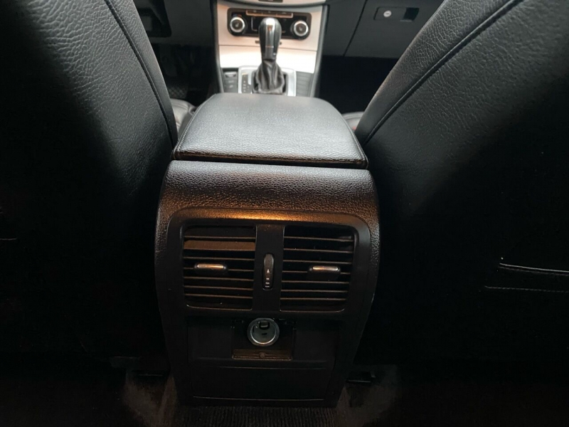 Volkswagen CC 2012 price $8,497