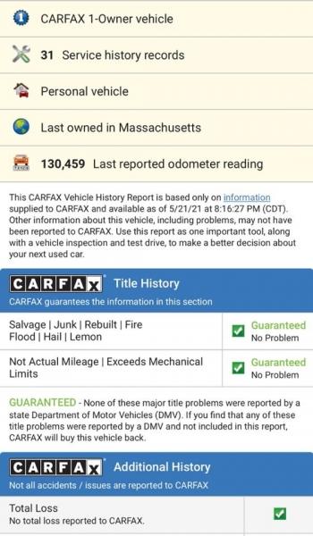 Subaru Forester 2013 price $8,497