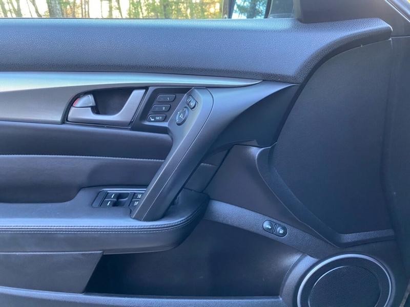 Acura TL 2010 price $9,997