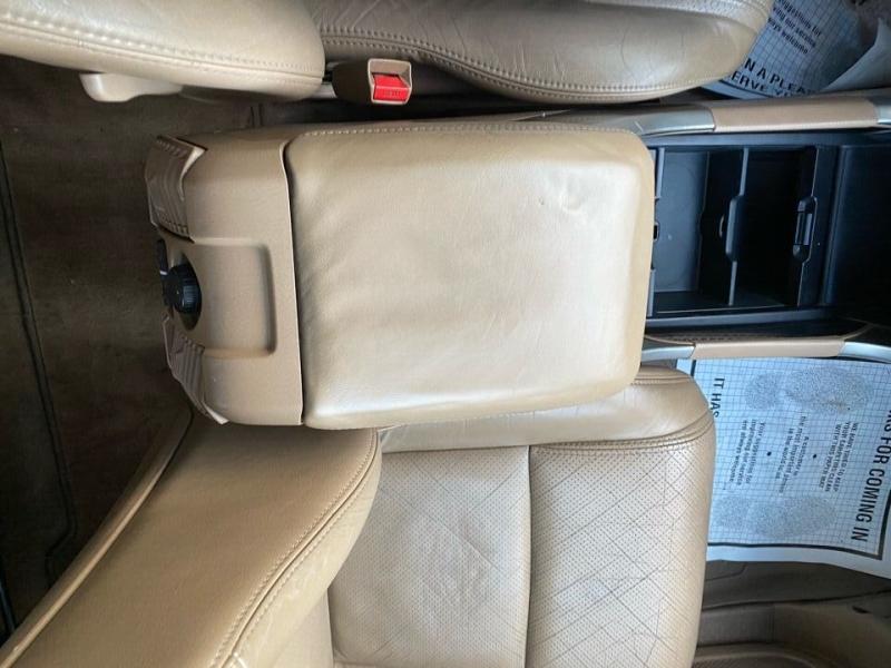 Honda Pilot 2005 price $5,997
