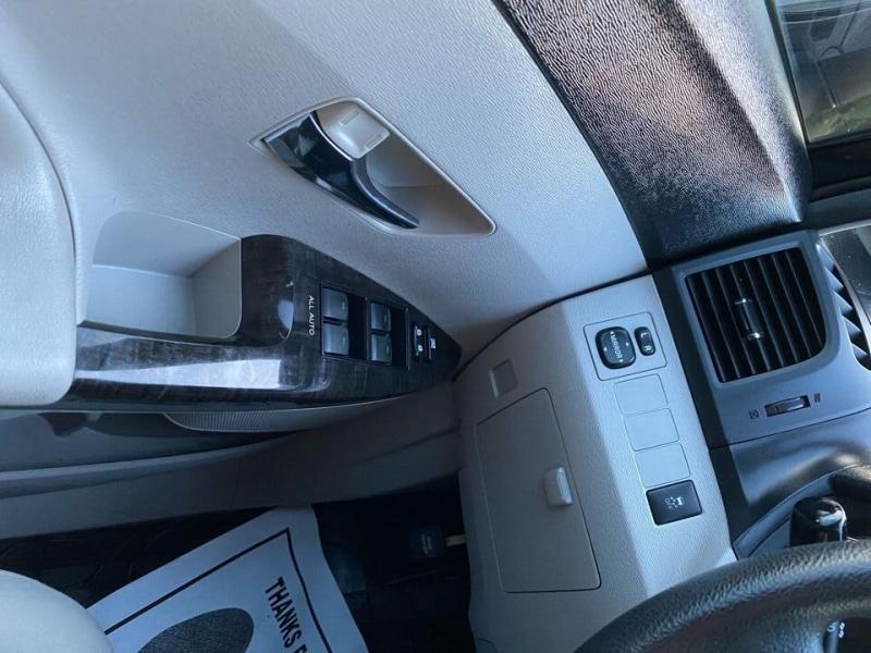Toyota Venza 2013 price $12,997