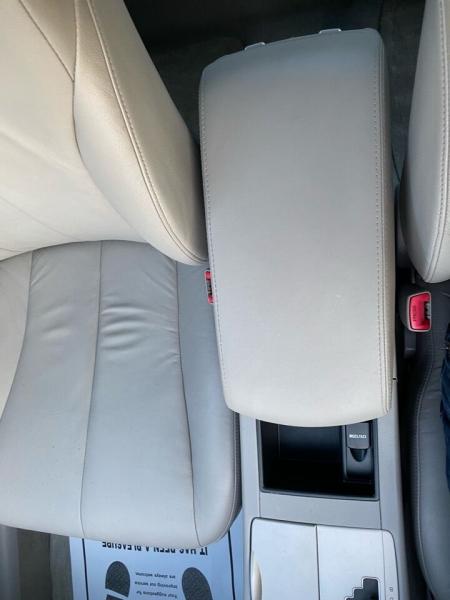 Toyota Camry Hybrid 2007 price $6,997