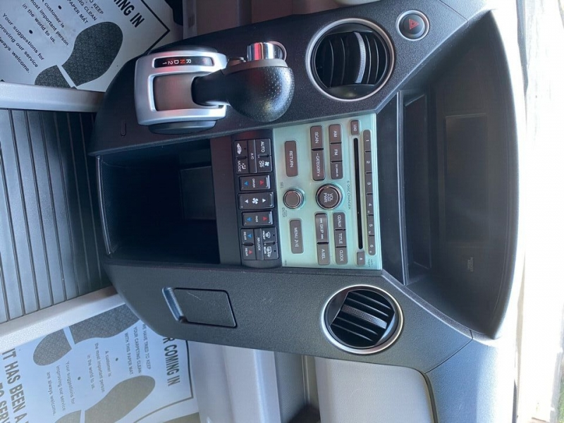 Honda Pilot 2010 price $7,997