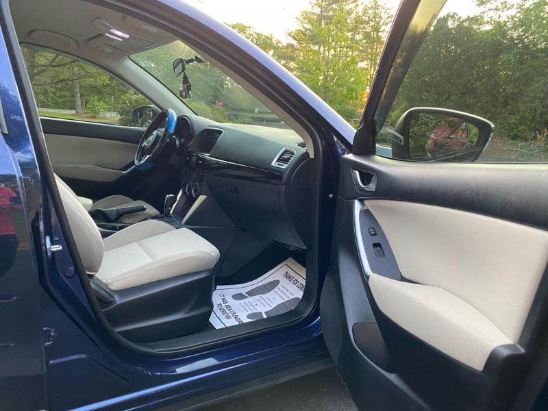 Mazda CX-5 2013 price $9,997