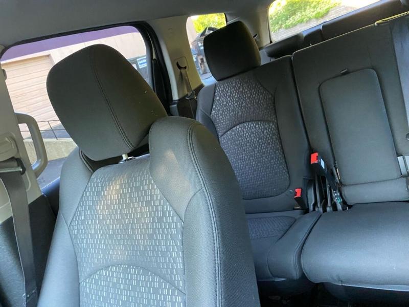 GMC Acadia 2012 price $8,997