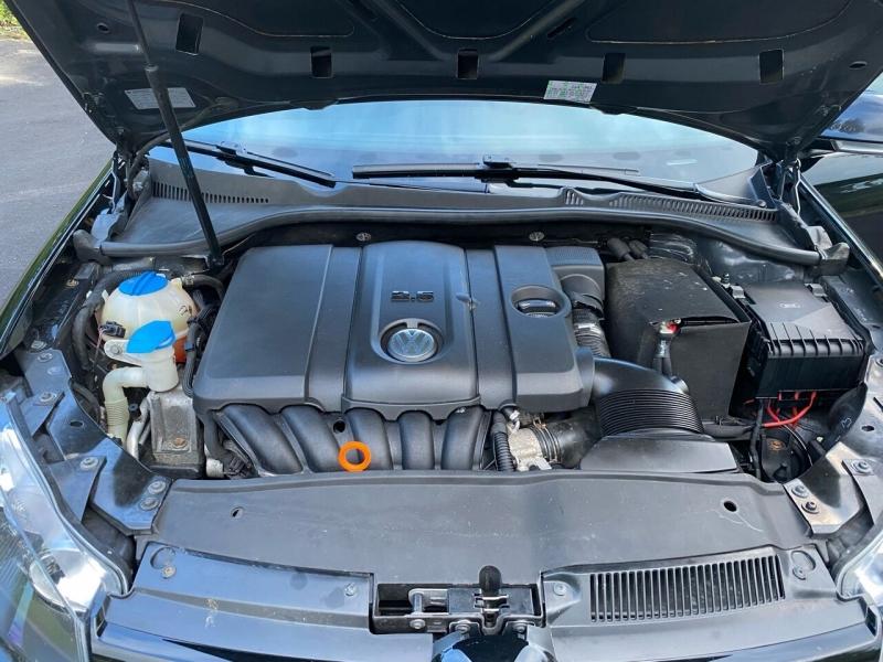 Volkswagen Jetta 2012 price $7,997