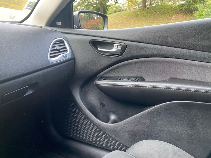 Dodge Dart 2013 price $7,497