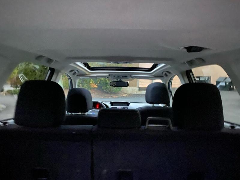 Subaru Forester 2014 price $8,997