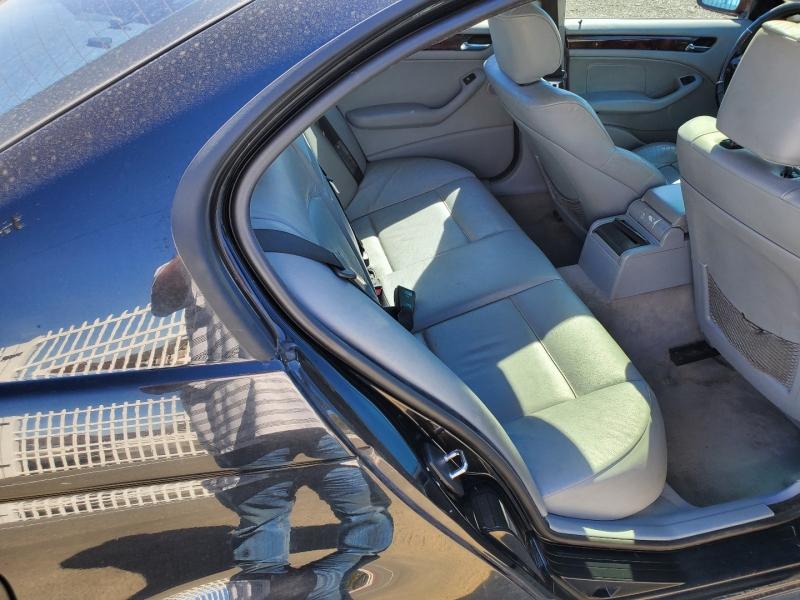 BMW 3-Series 2005 price $4,995