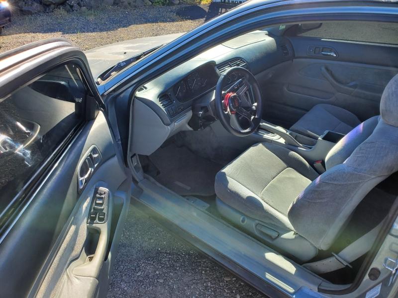Honda Accord Cpe 1995 price $1,295